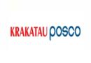 Lowongan Kerja Terbaru di PT Krakatau Posco, Agustus 2018
