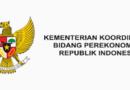 Lowongan Kerja Terbaru di Kementerian Koordinator Bidang Perekonomian Tahun 2018