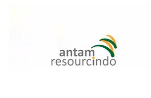 Lowongan Kerja di PT. ANTAM RESOURCINDO November 2018