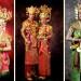 Mengenal Pakaian Adat Khas Palembang