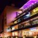 8 Mall besar kota Palembang