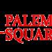 Logo Palembang Square (PS Palembang)