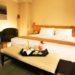 Daftar Telepon Hotel dan Penginapan Palembang