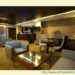 The-Arista-Hotel-Palembang-Suite