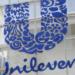 Lowongan Kerja di PT Unilever Untuk SMA SMK, Februari 2017