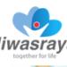 Lowongan Kerja di PT Asuransi JiwaSraya, Maret 2017