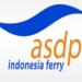 Lowongan KerjaTerbaru di PT ASDP Indonesia Ferry (Persero) Januari 2018
