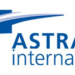 Lowongan Kerja di PT Astra Motor Januari 2018