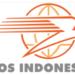 Lowongan Kerja di PT Pos Persero September 2018