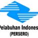 Lowongan Kerja di BUMN PT Pelabuhan Indonesia II (Persero), Agustus 2018
