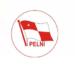 Lowongan Kerja di PT. PELNI (Persero) Februari 2019
