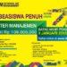 Mau S2 GRATIS?Raih #BEASISWA Magister Manajemen di PPM Manajemen  DAFTAR skrg di  @infopalembang
